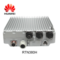 RTN 380H Packet Transport Network Optical Transmission Equipment