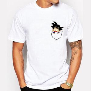 tshirt printing custom t shirt 100% polyester wholesale blank t-shirts