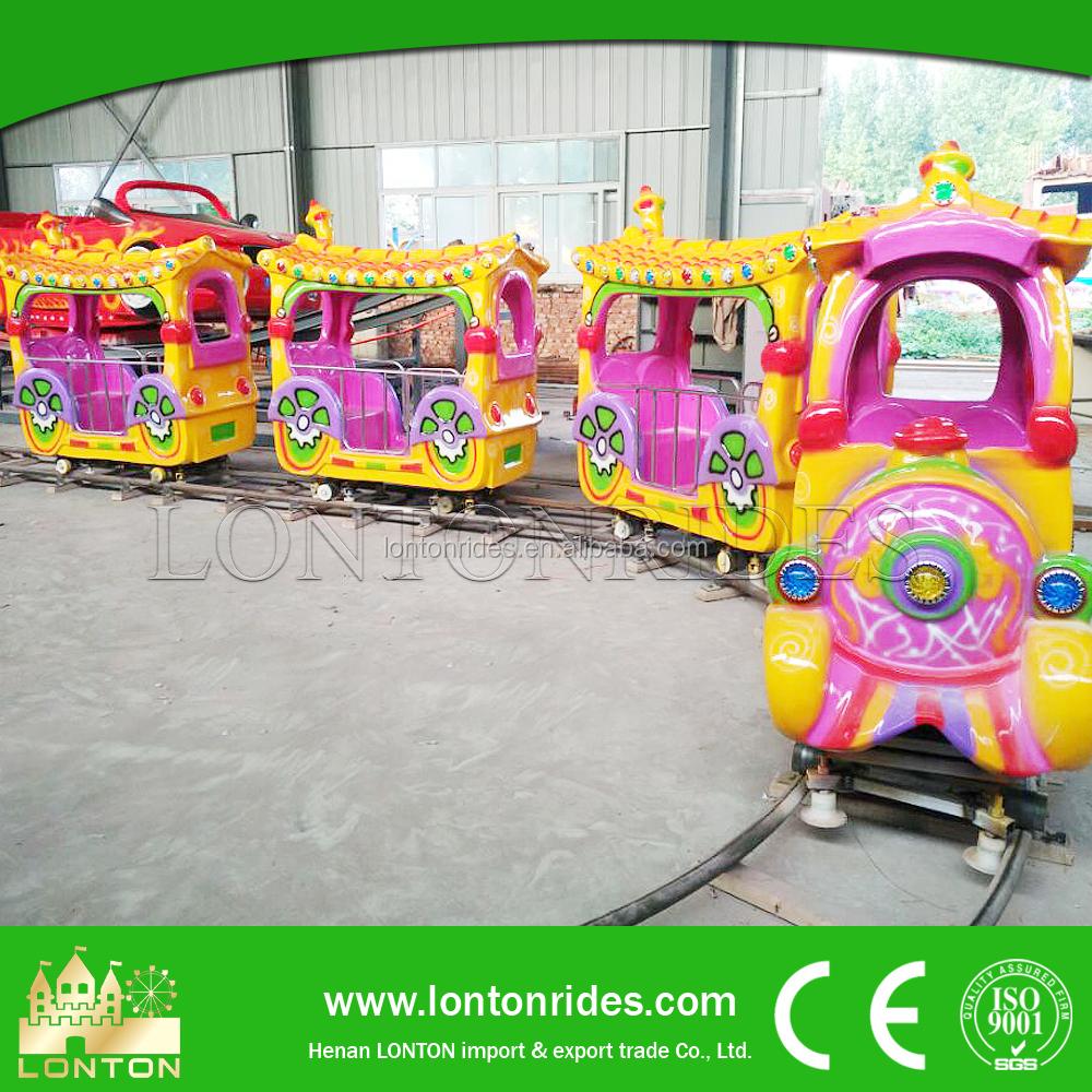 backyard train backyard train suppliers and manufacturers at