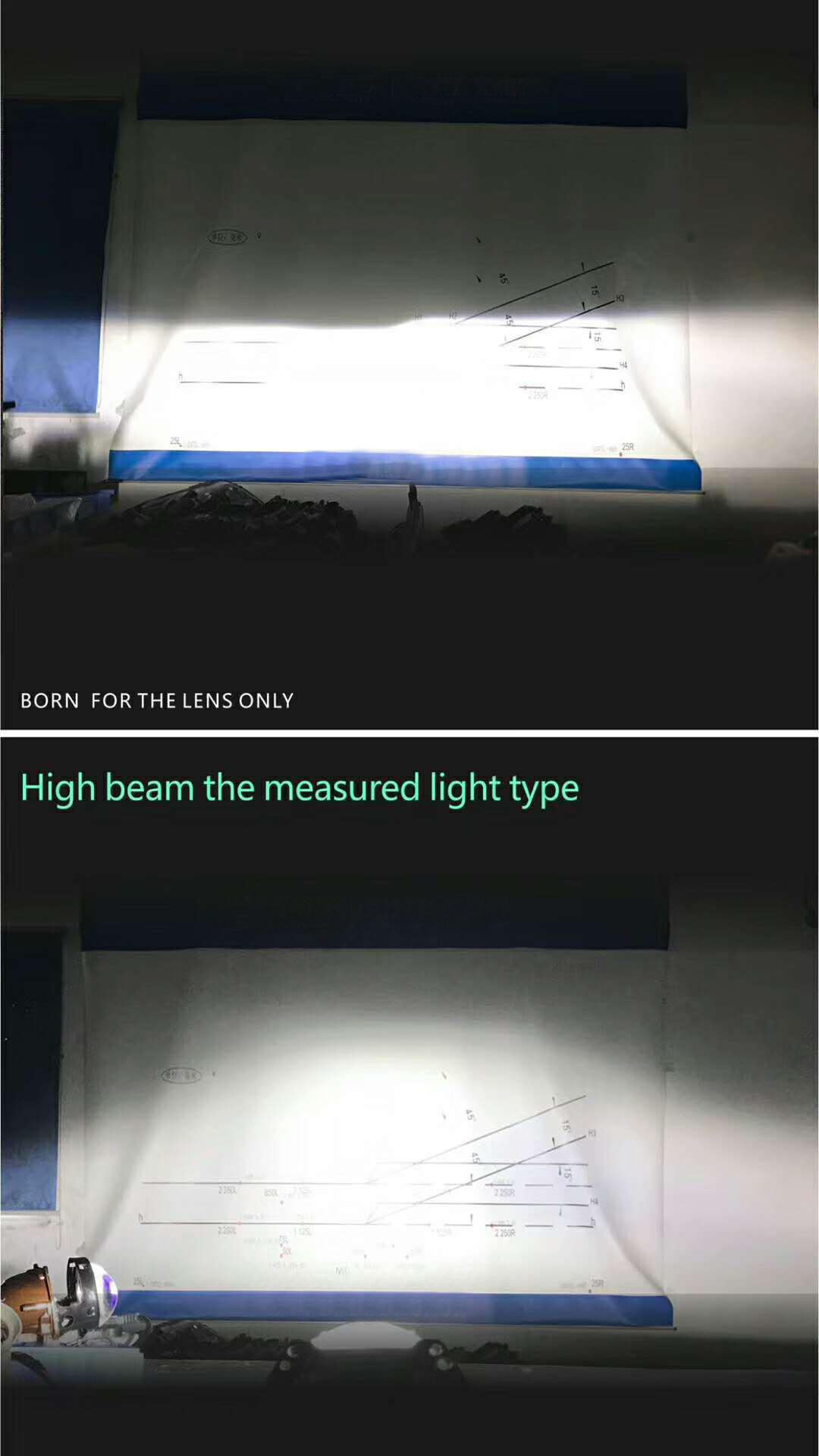 auto lighting system-7.jpg
