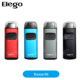 Elego first batch new design aspire vape kit TPD compliant Aspire Breeze all-in-one mini Kit