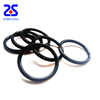 High Seal Rubber O Ring/NBR FKM EPDM Silicone O-Ring China