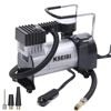 /product-detail/best-price-12v-kseibi-mini-portable-inflator-pump-air-compressor-for-car-60806619537.html