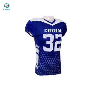 low priced ba9c6 a191b Seattle Seahawks Jersey, Seattle Seahawks Jersey Suppliers ...