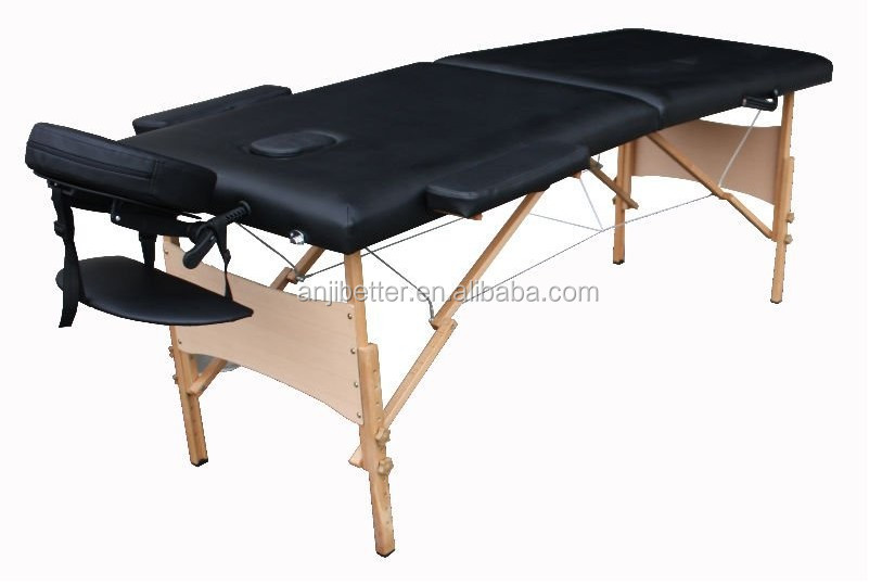 leisure massage table leisure massage table suppliers and at alibabacom - Massage Table For Sale