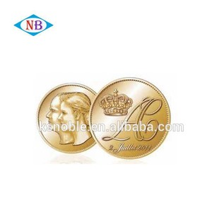 Wedding Challenge Coins, Wedding Challenge Coins Suppliers
