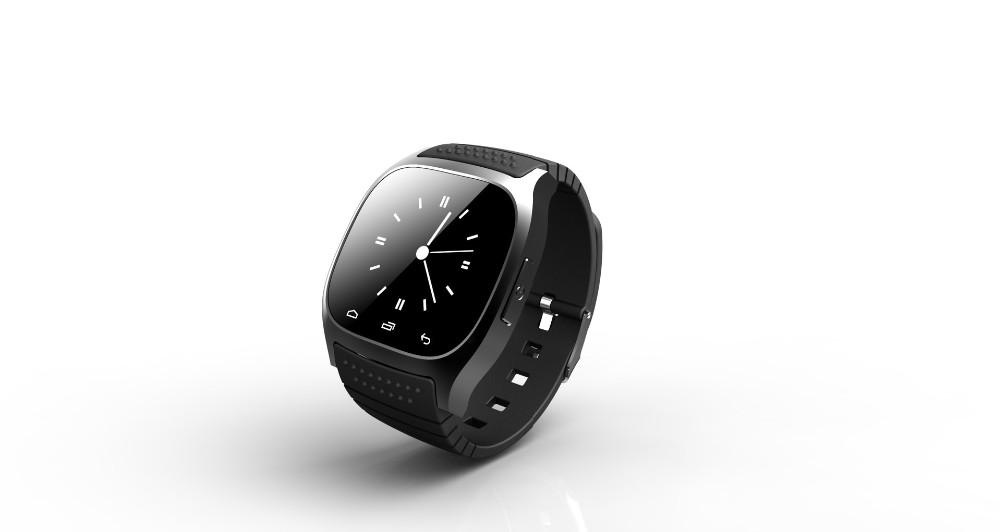 Smartwatch M26 Manual Pdf Download