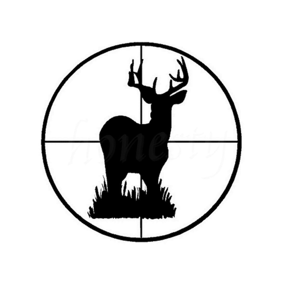 Promoción de Objetivo De Los Ciervos - Compra Objetivo De