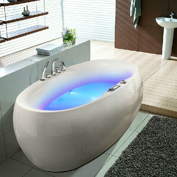 cheap whirlpool bathtub cheap whirlpool bathtub suppliers and at alibabacom