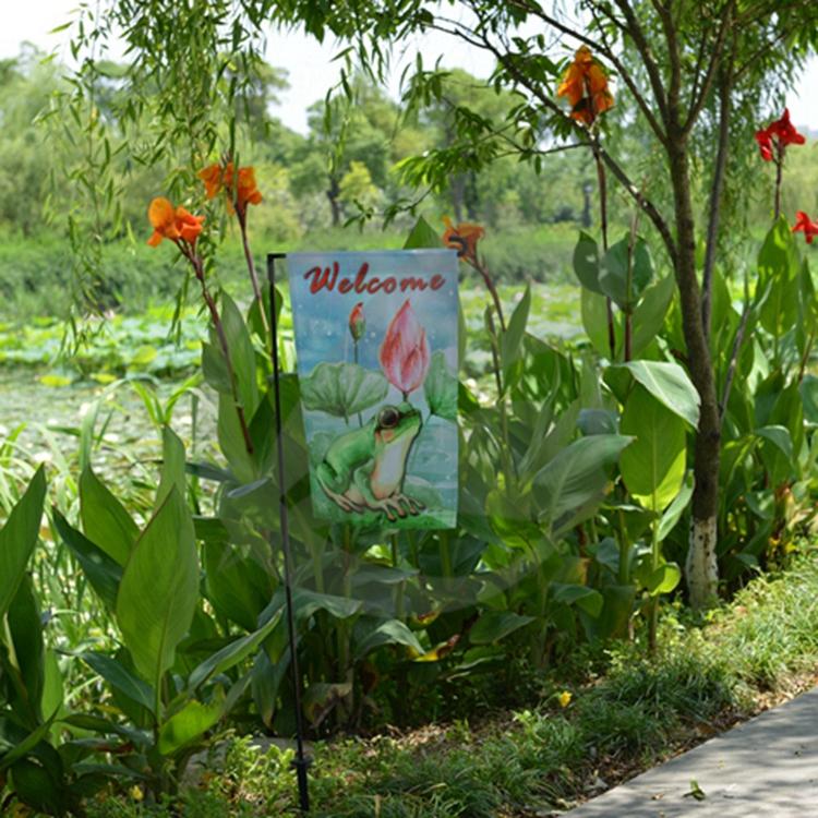 Garden Flags,Cheap Holiday Garden Flags,Cheap Holiday Garden Flags . ...