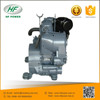 F1L511 deutz Diesel engine for generator sets