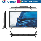 55 inch LED smart televisions ,OEM Brand led TV Cheapest price