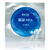 /product-detail/spa-face-mask-hot-spring-water-facial-mask-for-whitening-moisturizing-skin-60633293470.html