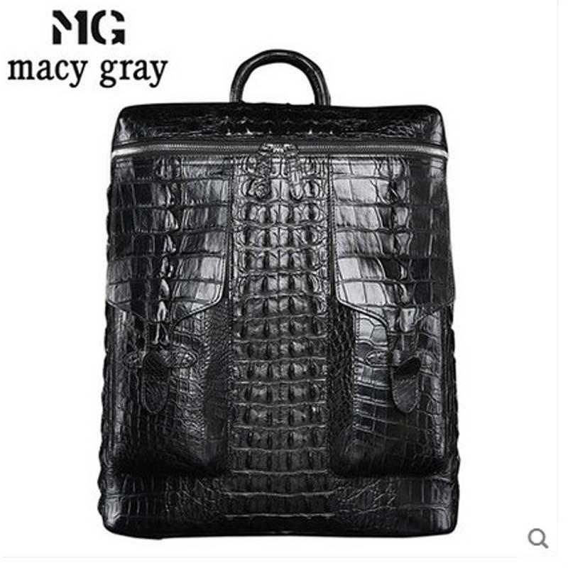 Купи из китая Багаж и сумки с alideals в магазине Shop1917840 Store