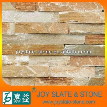 Vigoro 0.5 cu. ft. Calico Stone Decorative Stone (64-Bags / 32 cu ...