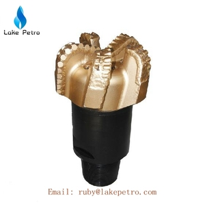 Good Price Good Quality PDC Drill Bits