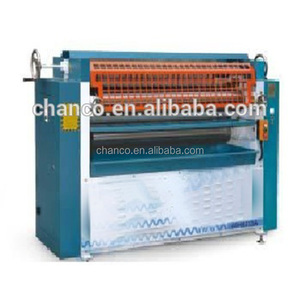 Most popular cheapest veneer glue spreader wood machine