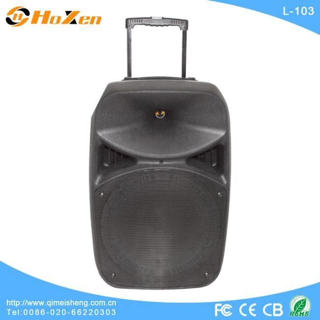 Supply all kinds of dolphin speaker box,cute despicable me speaker,audio system ceiling speaker