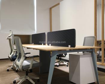 Maratti Furniture Co., Ltd.   Alibaba