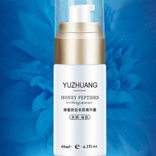 YUZHUANG Whitening anti-aging emulsie <span class=keywords><strong>gezondheid</strong></span>, beauty, huidverzorging en voedende <span class=keywords><strong>essentie</strong></span>