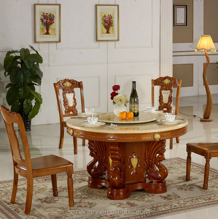 French Provincial Dining Room Furniture Wholesale Suppliers
