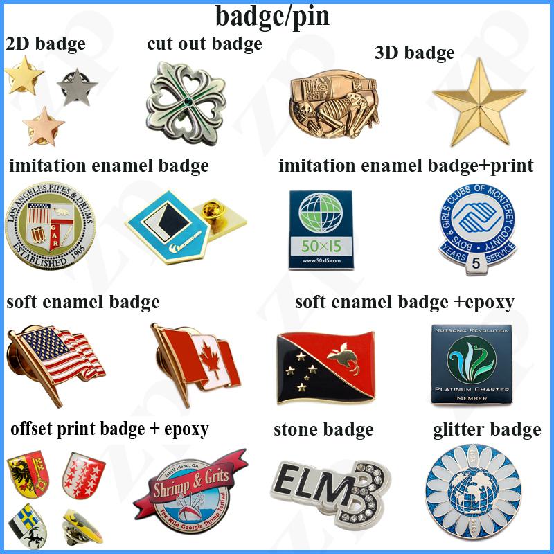 No Mold Fee Pink Color Awareness Ribbon Lapel Pins Badge - Buy Lapel Pins  Badge,Ribbon Lapel Pins,Ribbon Badge Product on Alibaba com