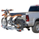 Car Accessories Scooter Dirtbike Motorcycle Trailer Carrier