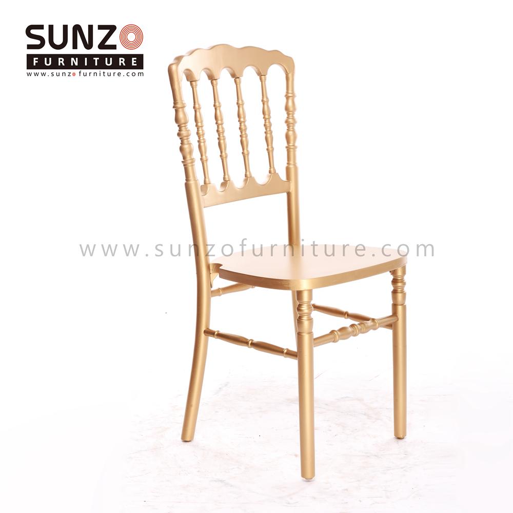 de mariage utilis htel meubles chaise napolon pour vente - Vente De Chaises
