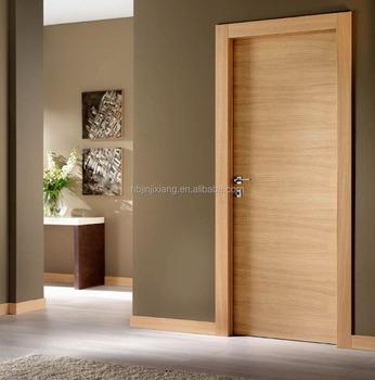 Modern Hardboard Doors for Door Vendors & Modern Hardboard Doors For Door Vendors - Buy Modern Interior Door ...