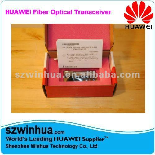 Genuine Huawei Sfp-ge-lx-sm1310-bidi,Sfp-ge-bidi Single Mode ...
