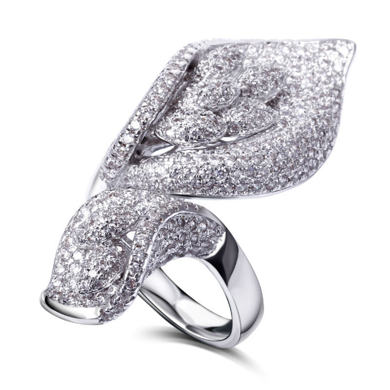 Cheap Platinum Plated Wedding Rings, find Platinum Plated Wedding ...
