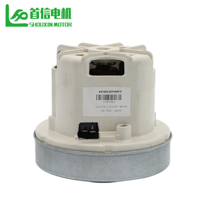 CE Certificate Approved Ac 1200W Electric Motor For Sprayers