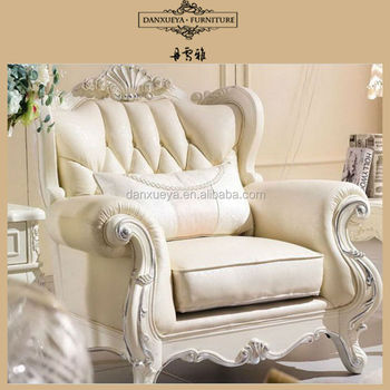 antique furniture reproduction furniture. french antique gilded furniture reproduction victorian sectional sofa from china 12 s