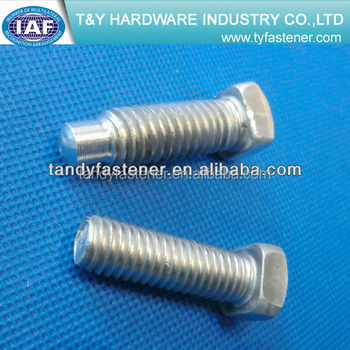 M12 M14 M16 M18 M20 Aluminium Bolt And Nut - Buy Bolt And Nut,Aluminium  Bolt And Nut,M12 M14 M16 M18 M20 Bolt And Nut Product on Alibaba com