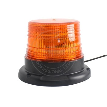 Tower Beacon Lamp Emergency Led Rotating Signals Sc-bs01 - Buy ...
