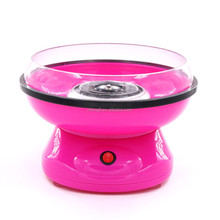 Electric Cotton Candy Floss Maker Machine with cheap price