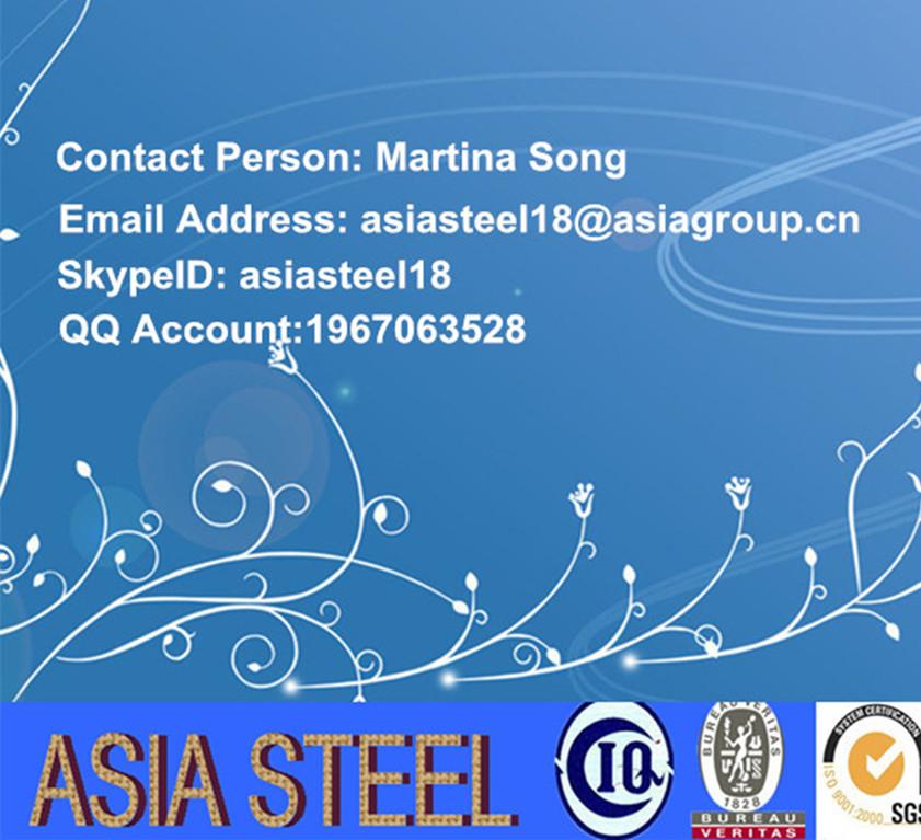Steel Angle Bar/slotted Angle - Buy Slotted Angle,Steel Angle Bar,Slotted  Angle Bar Product On Alibaba com - Buy Steel Angle Bar/slotted Angle High