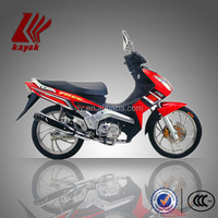 cheap china motorcycle surper 110cc cub motorcycle ,KN110-19