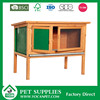 wholesale professional cool rabbit cages
