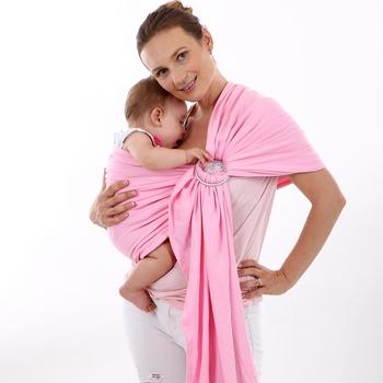 Newborn Baby Carrier Wrap Newborn Baby