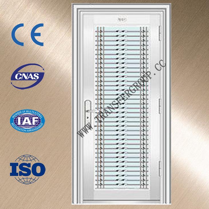Safety Door Design With GrillStainless Steel Door For Main Door - Buy Stainless Steel DoorElegantSteel Door Product on Alibaba.com & Safety Door Design With GrillStainless Steel Door For Main Door ... Pezcame.Com