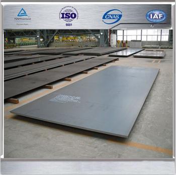 1020 1040 Ms Steel Pla...1020 Steel Plate