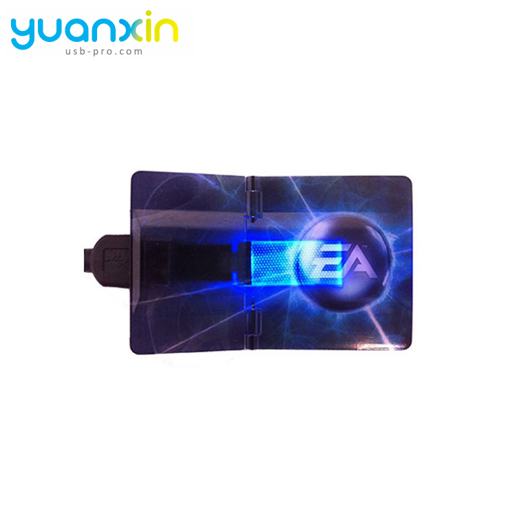 Business Card Memory Stick, Business Card Memory Stick Suppliers ...