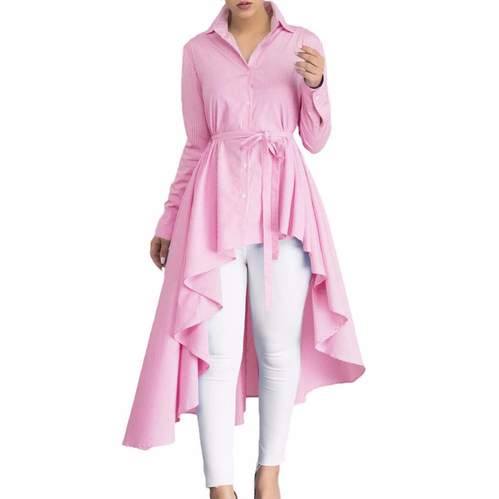 Venta al por mayor vestidos con mangas y cuello-Compre online los ...