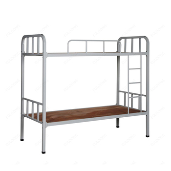 Cheap Latest Double Metal Bed Frame Designs For Hospital Equipment ...