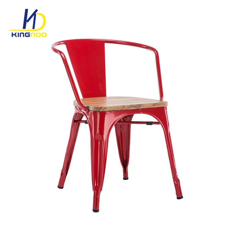 metal bistro chairs metal bistro chairs suppliers and manufacturers