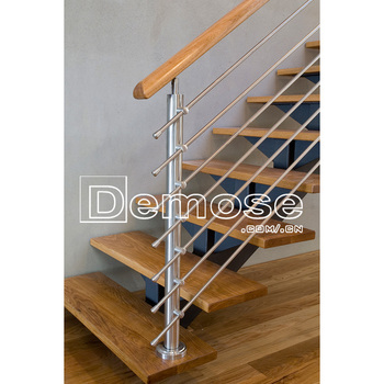 Hot Selling Pvc Stairs Handrail Coverings