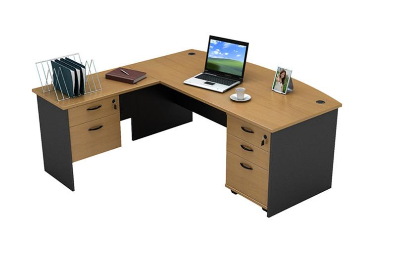 round office desk. half round office desk suppliers and manufacturers at alibabacom s