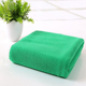 Low Price towels bath set luxury hotel average bath towel size bench bath towel online