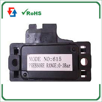 2 Bar Map Sensor Oe 8933000153/0k95018211 /19204s/ 60811534 /8 ...